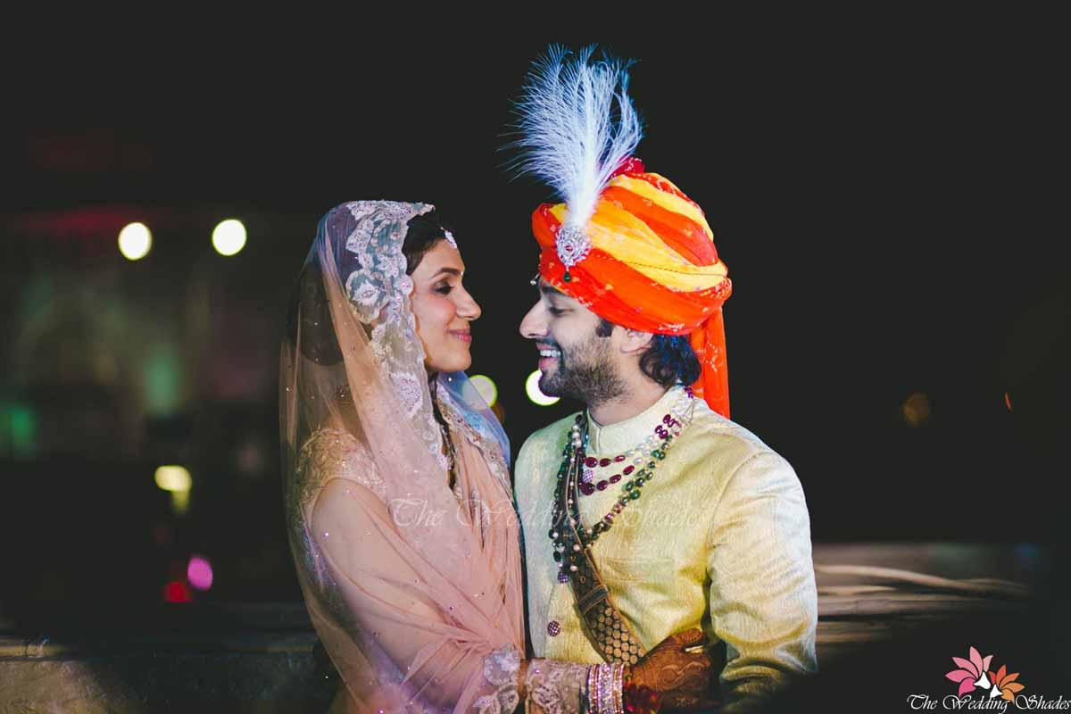 Taj-mumbai-wedding-theweddingshades