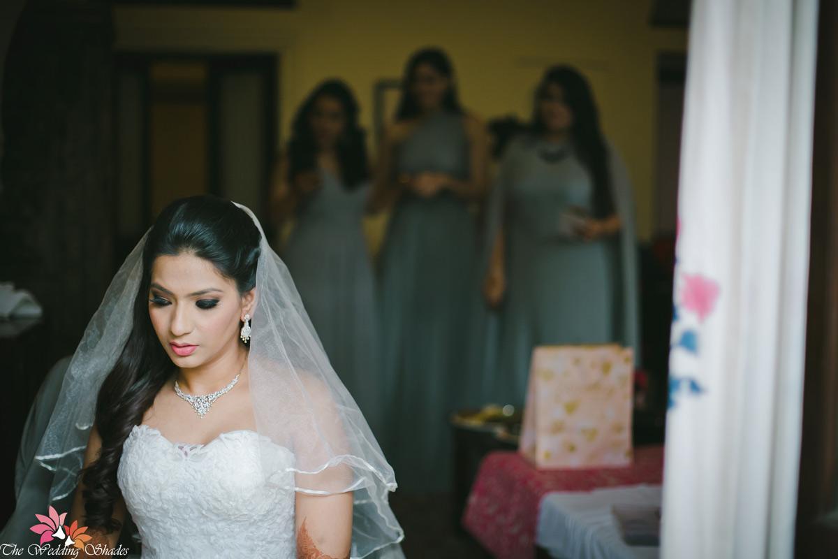 Esha + Shashank 07