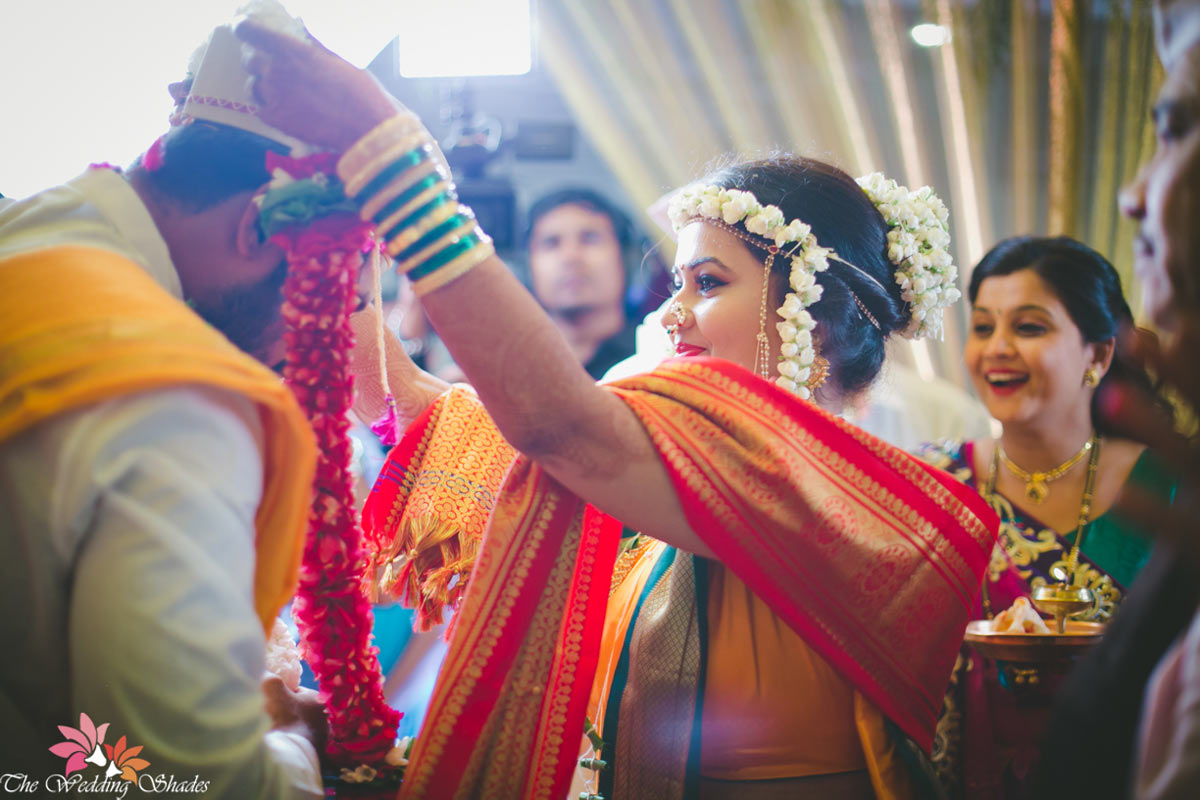 Radhika + Ram 05