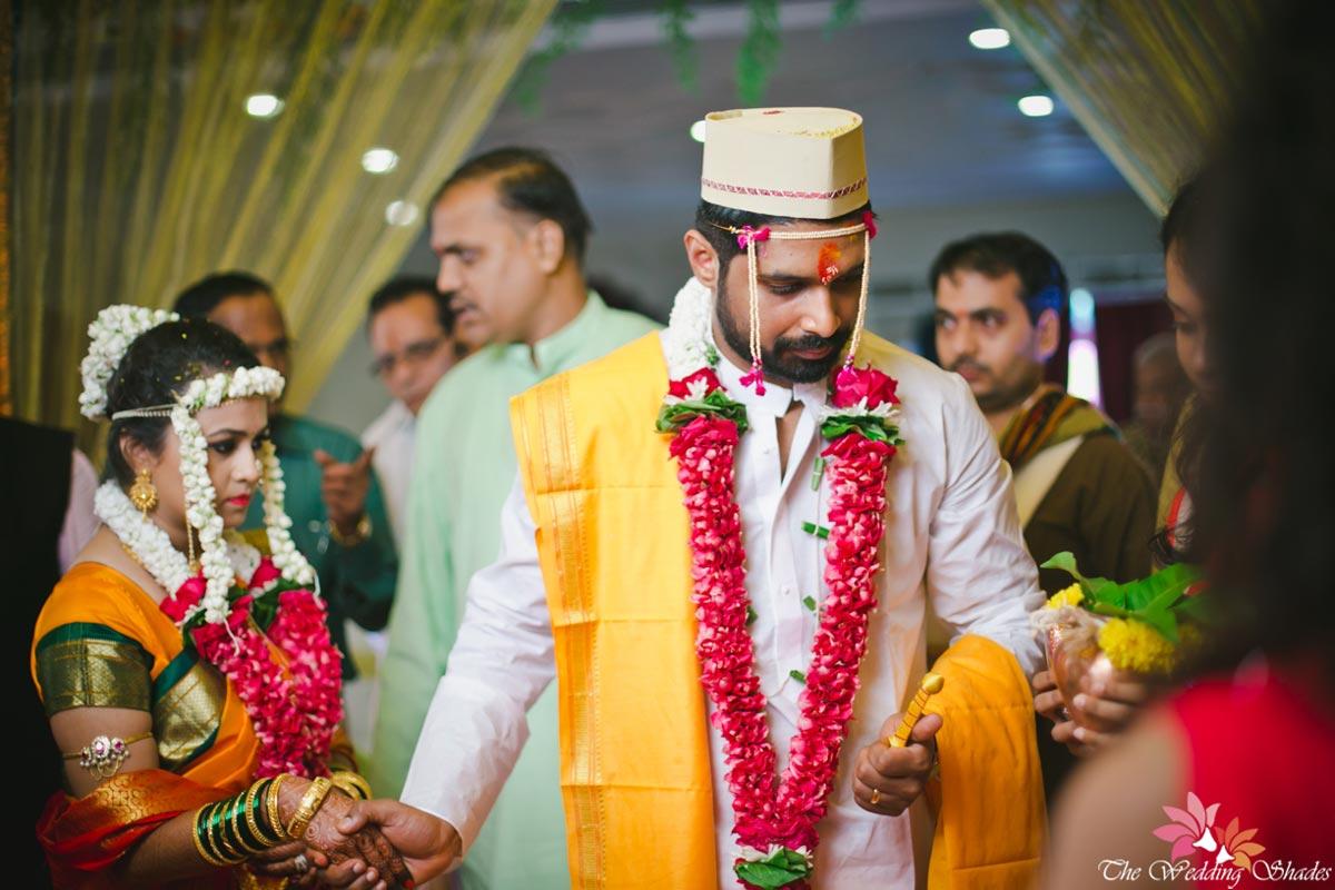 Radhika + Ram 06