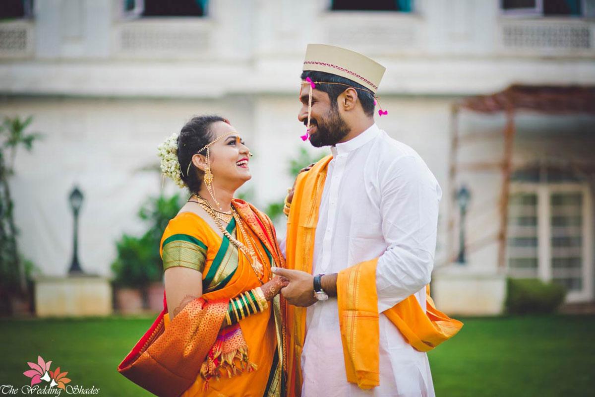 Radhika + Ram 02