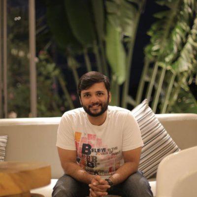 Priyam-Fernandes-TheWeddingShades-Founder